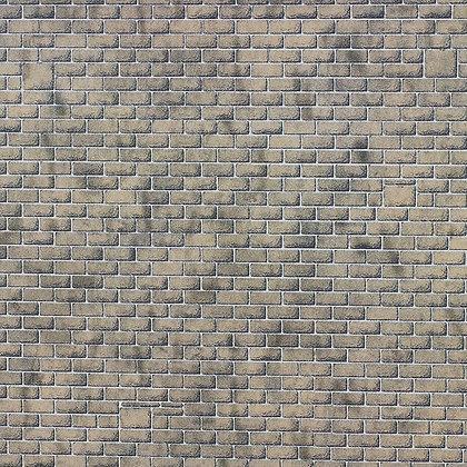 Metcalfe Cut Stonework M1 Sheets