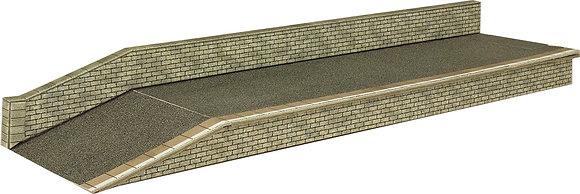 Metcalfe Stone Platform Kit