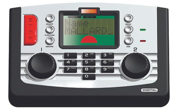 Hornby Elite Digital Controller - R8214