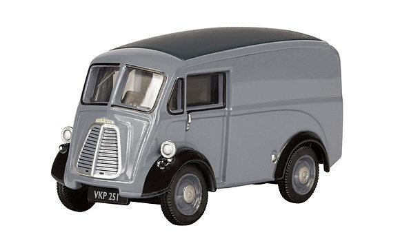 Hornby Morris J Van Grey - R7242