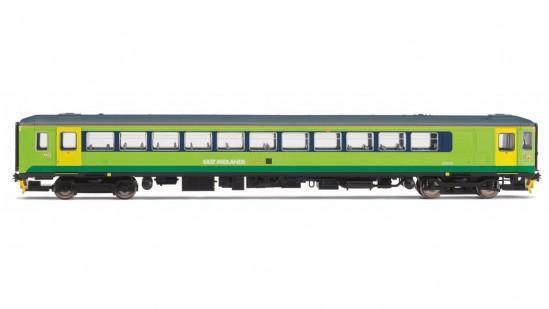 Hornby East Midlands Class 153 - R3575