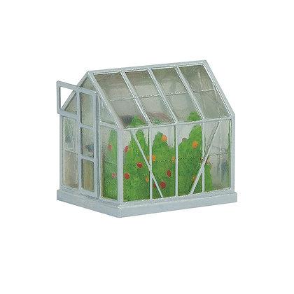 Graham Farish N Greenhouses - 42-515