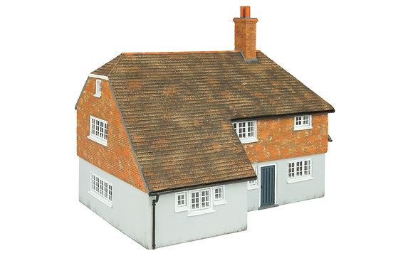 Hornby Hazel Cottage - R7291