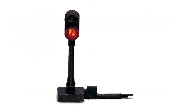 Hornby Coloured Light Signal (Remote Control) - R406