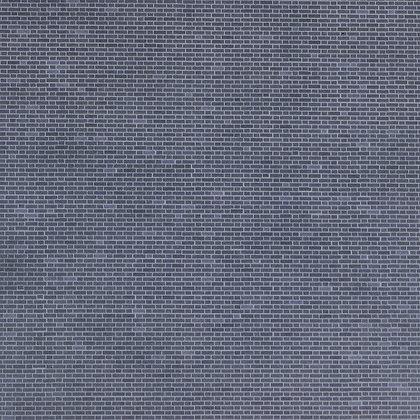 Metcalfe OO Scale Engineers Blue Brick Sheets - MO053