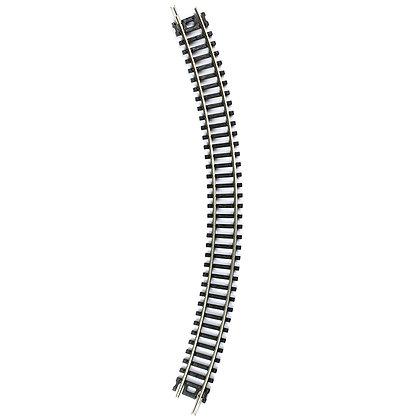 Graham Farish Curved Track - 379-452