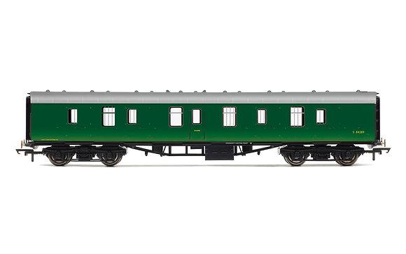 Hornby BR (Southern) Mk1 Mk1 Parcels - R4982