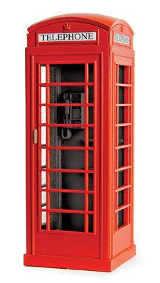 Peco O LK-760 Telephone Box