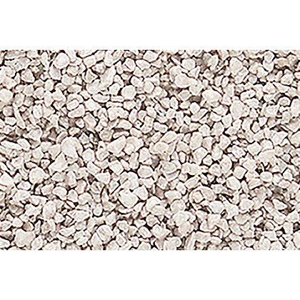 Woodland Scenics Coarse Ballast Light Gray - B1388
