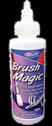 Brush Magic - AC19