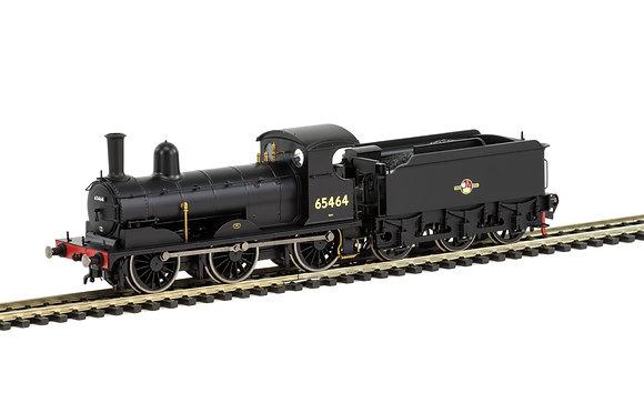 Hornby Late BR Class J15 65464 - R3416