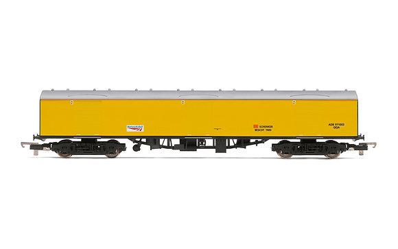 Hornby Network Rail Super GUV - R4997