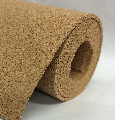 Javis 1/8 X 24 X 36 Cork Sheet 2.5mm