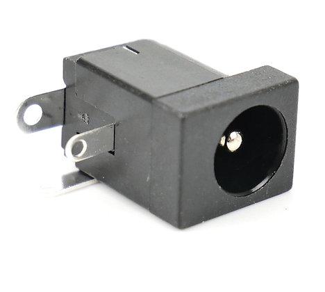 Gaugemaster 2.1mm Socket - GM79