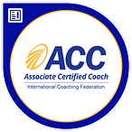 ACC_Associate_Certified_Coach.png