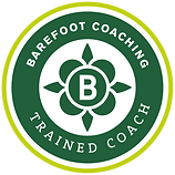 Barefoot_Trained_Coach.png