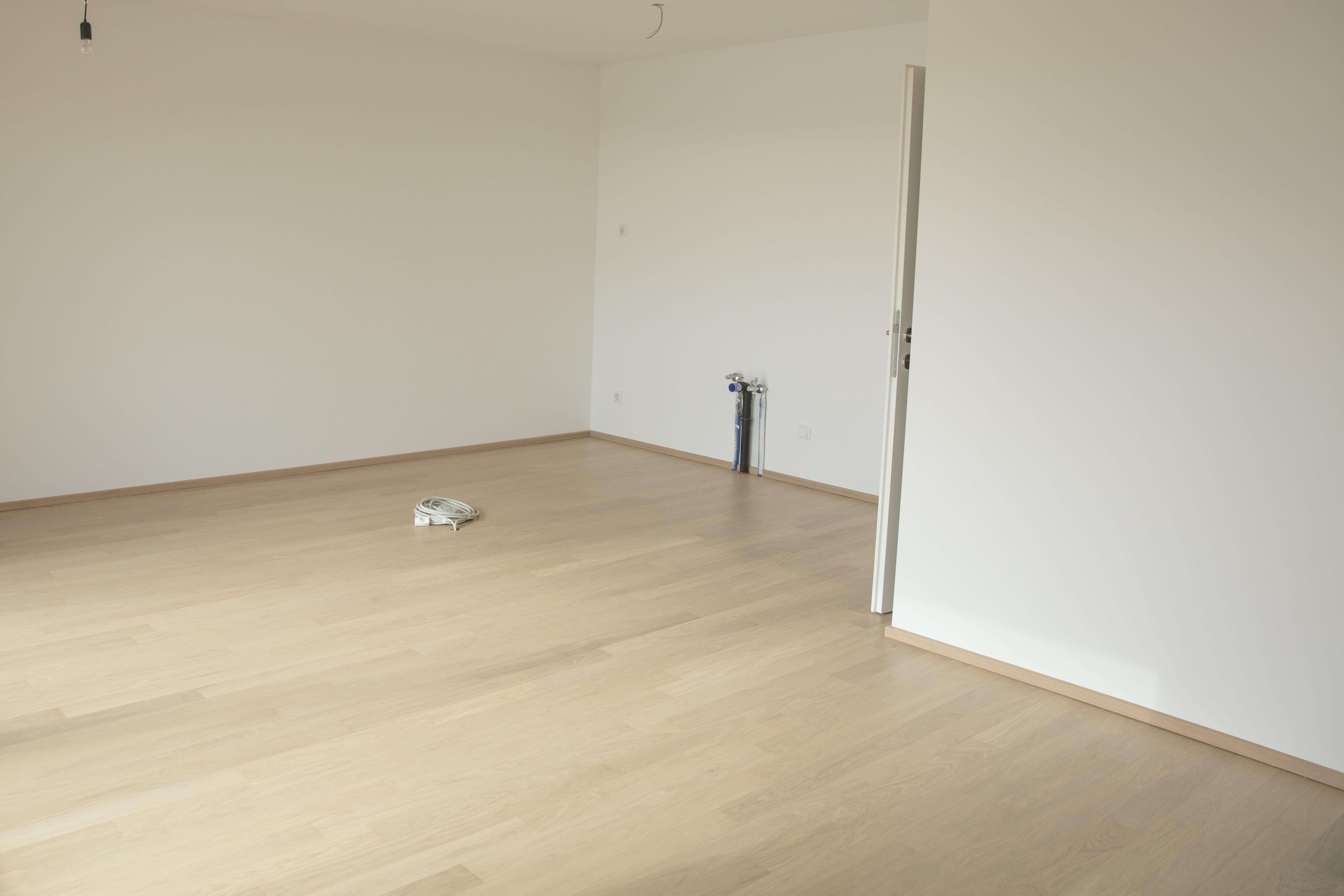 2230 Beletage Eigentumswohnung
