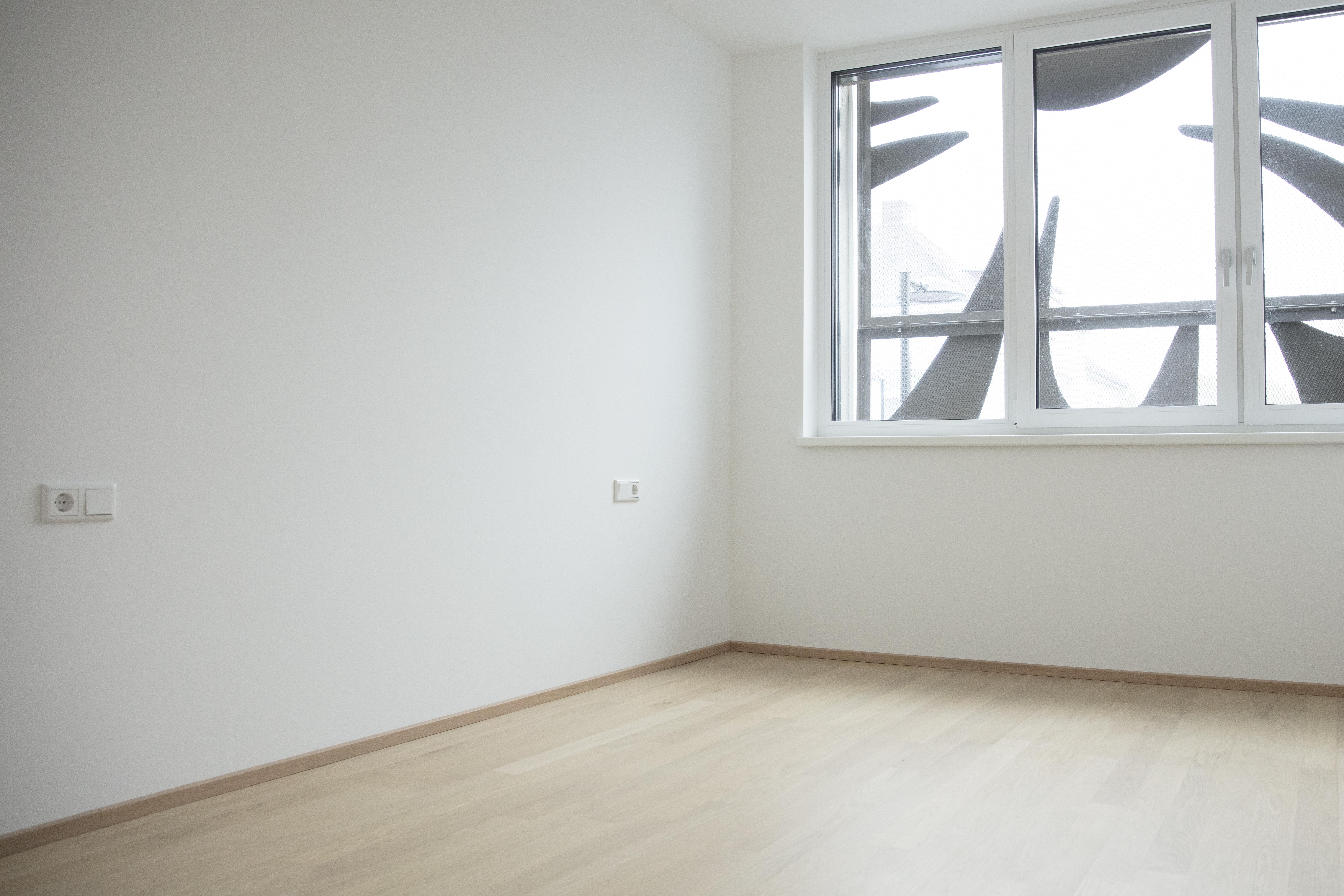 Wohnung kaufen Gänserndorf