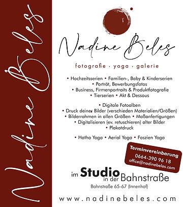 NB_mobFSt_Nadine 3.jpg