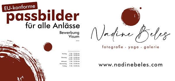 NB_mobFSt_Nadine2.jpg