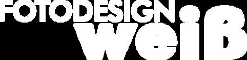 FDW_Logo.png