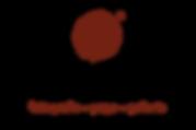 3x2NadineBeles_Logodesign-RZ Kopie.png