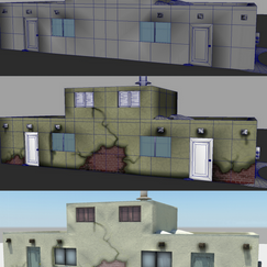 Building_2.png