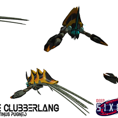Clubberlang.png