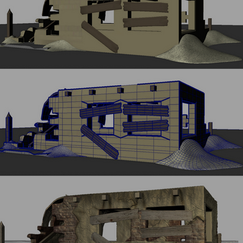 Building_3.png