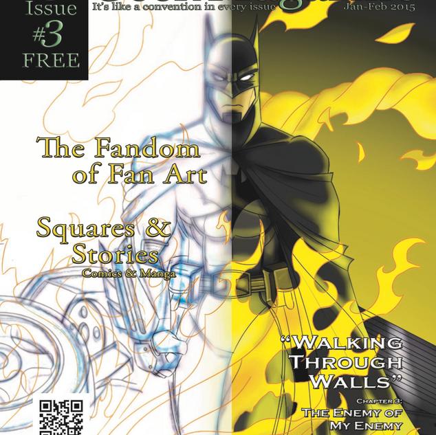 UtahGeekMagazine-Issue3.png