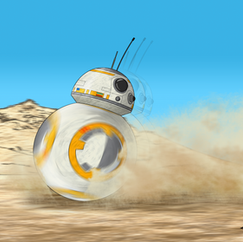 BB_8Droid.png