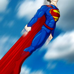 Supes_2015.png