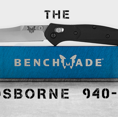 Benchmade1.png