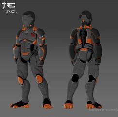 SciFiSolider_Concept.jpg