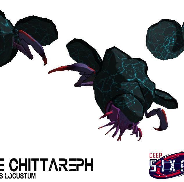 Chittareph.png