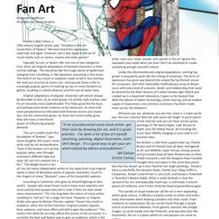Utah-Geek-Magazine-Issue-3.1.png