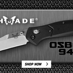 Benchmade2.png