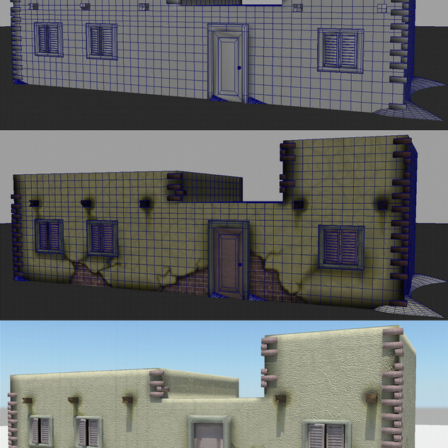 Building_1.png