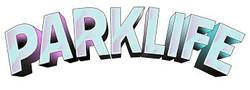 parklife logo.jpg