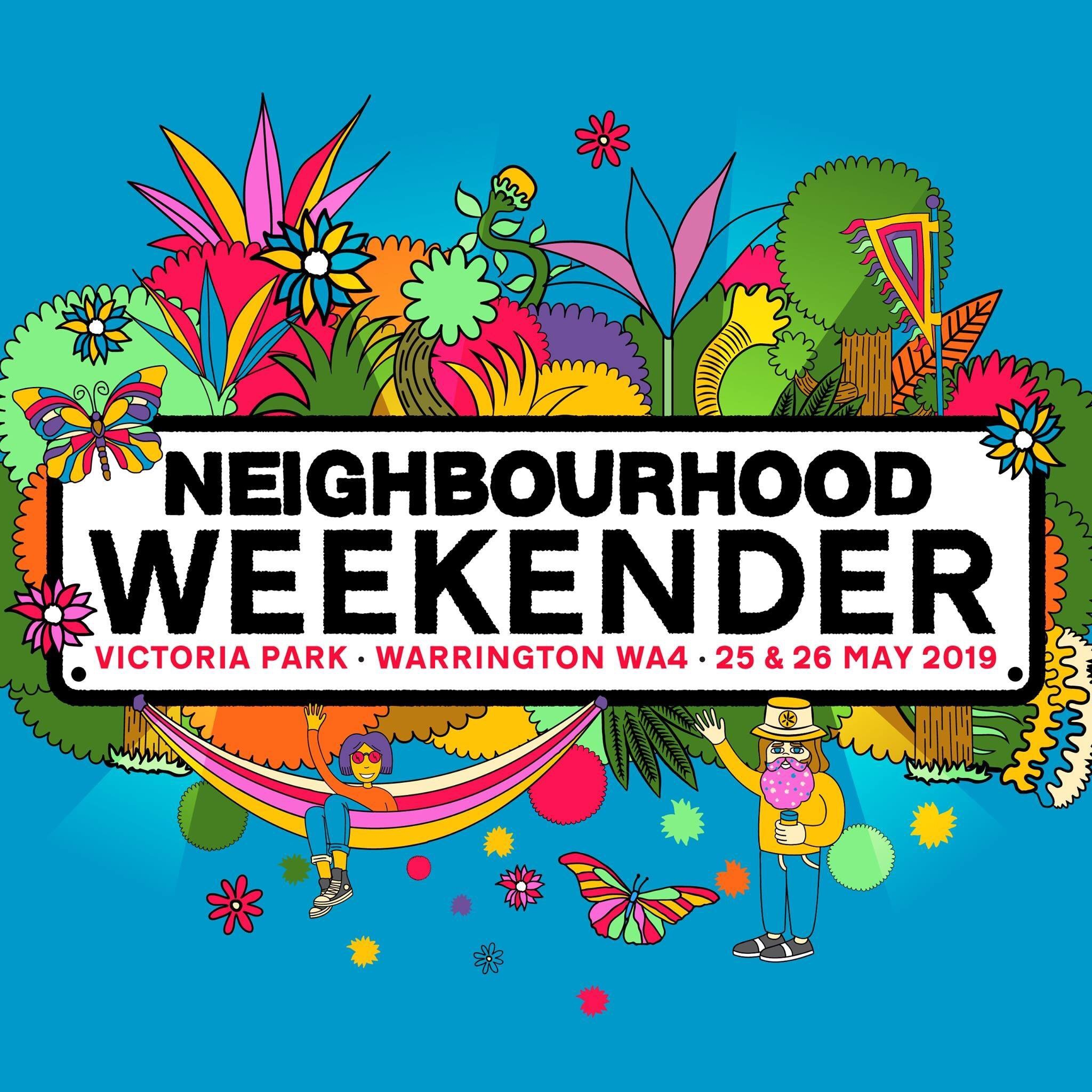 neighbourhood logo.jpg