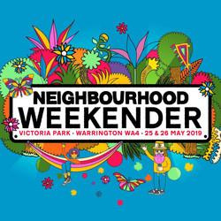 neighbourhood logo.jpg