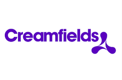 creamfields logo.png