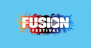 fusion festival.jpg