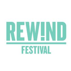 rewind logo.png