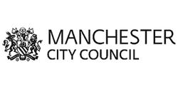 manc city council.png