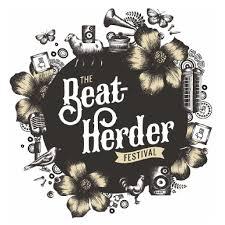 beatherder .jpg
