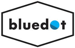 bluedot logo.png