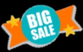 Big Sale badge slanted.png