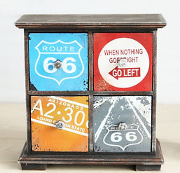 ABC cabinet with frame 4.jpeg