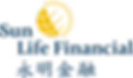 Sunlife_logo.png